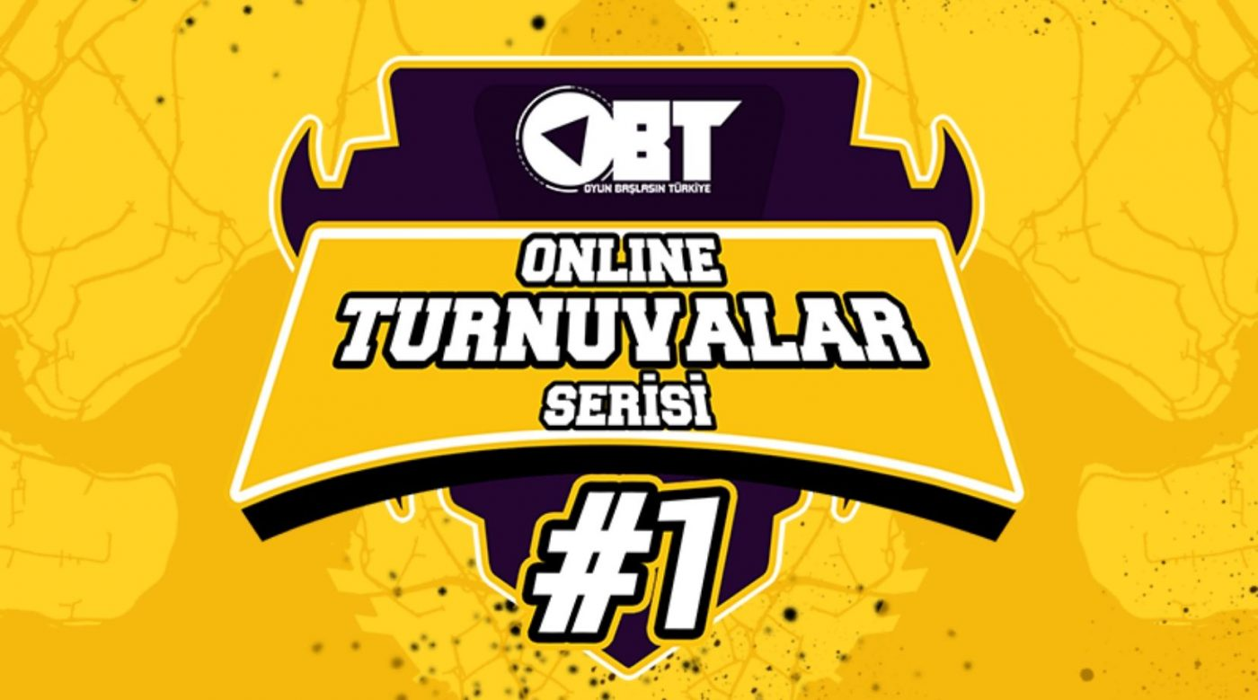 OBT-obt-online-turnuvalar-serisi-2020-devam-edecek