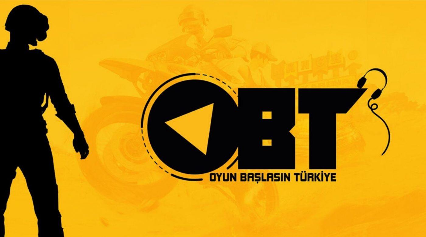 OBT-oyun-baslasin-turkiye-markalar-ile-oyunculari-bulusturuyor
