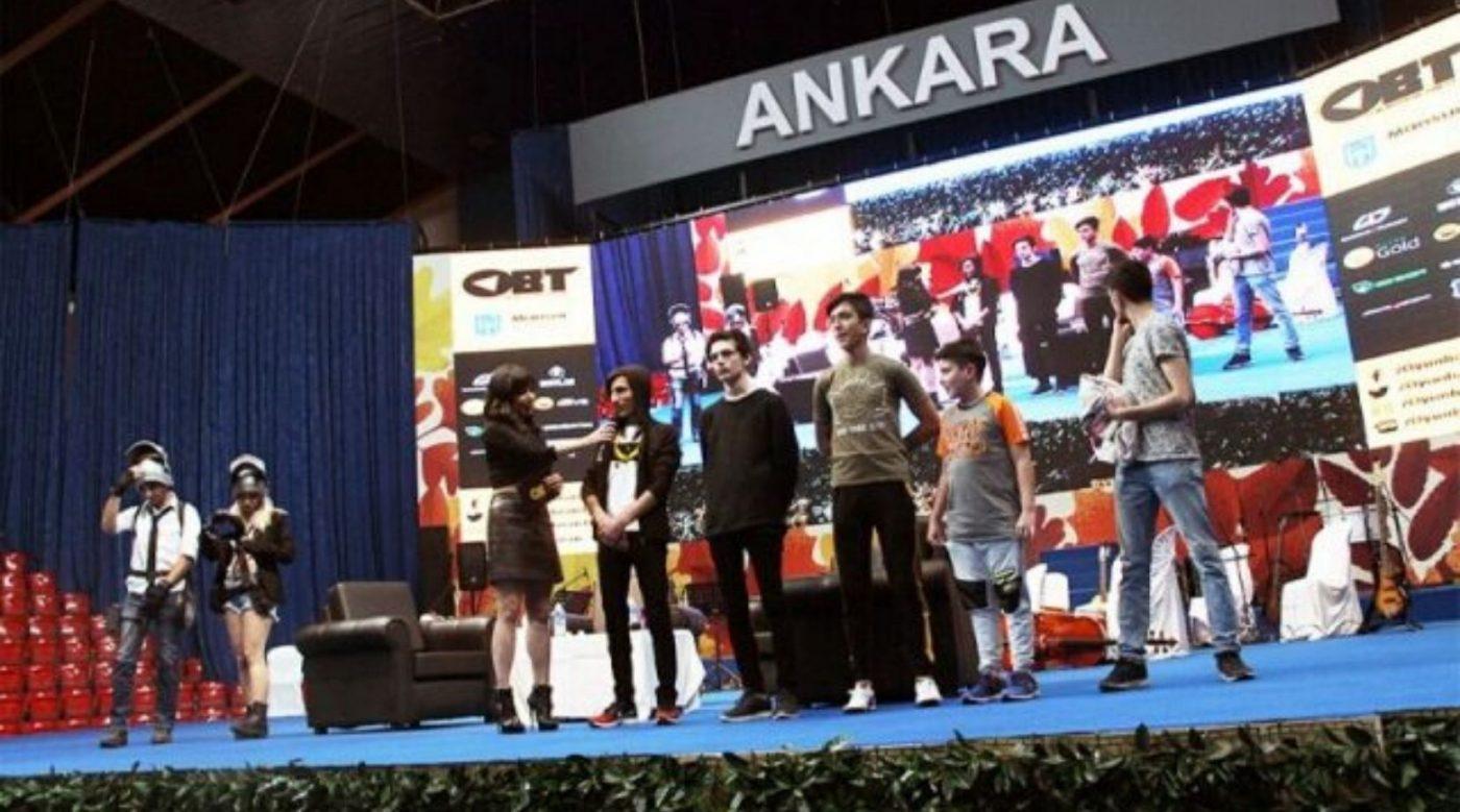 OBT-oyun-baslasin-turkiyenin-ilk-etkinligi-ankarada-gerceklesti